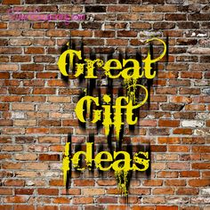 We are always looking for great gift at a great price - check out our online deals. Online Shopping Deals, Online Deals, Free Christmas Music, Sara Groves, Point Of Grace, Best Gift Cards, Gift Card Giveaway, Music Download, Frugal Living