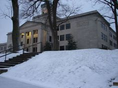 bowling green ky images | Western Kentucky University in Bowling Green on February 17. Jay ...
