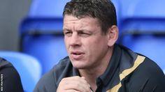 Super League: Hull FC 30-10 Widnes Vikings