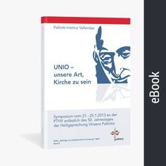 UNIO – unsere Art, Kirche zu sein (eBook)