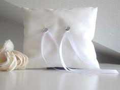 cuscino portafedi, anelli rosa - Cerca con Google