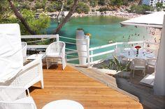 Maya Beach Club Ibiza Privée