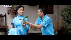 [HD 720p] Gặp Nhau Làm Ngơ - Chiến Thắng & Hồ Quang 8