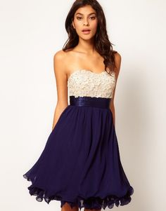 Would You Put Your Bridesmaids in PROM Dresses? Dont Answer Til You See These 5 Dresses—ALL Less Than $150!