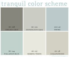 This is the color scheme I would use in my perfect classroom!
