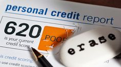Here's what you need to know about how to check your credit score and get it in good home-buying shape by spring.