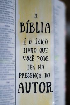 """""""...Eu vos escrevi, jovens, porque sois fortes, e a palavra de Deus está em vós, e já vencestes o..."""