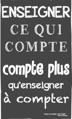 statements of encouragement - statements of encouragement ` encouragement statements ` encouragement statements for kids French Words, French Quotes, English Quotes, The Words, Cool Words, French Teacher, Teaching French, Good Quotes For Instagram, Growth Mindset Posters