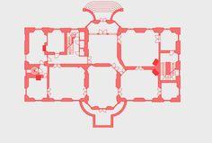 Oferty   Pałac w Świdnie, gmina Mogielnica, woj. Mazowieckie   Nieruchomości zabytkowe, pałace dwory - BE HAPPY - pałace i dworki na sprzedaż