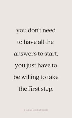 New quotes to live by inspiration awesome 32 ideas Steps Quotes, Motivacional Quotes, Words Quotes, Life Quotes, Sayings, Dream Quotes, Qoutes, Motivation Positive, Positive Quotes