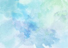 Image result for watercolor background