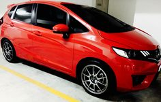 Jazz Honda Jazz, Honda Fit, Jdm, Automobile, Cars, Fitness, Car, Autos, Japanese Domestic Market