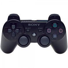 #PlayStaton3