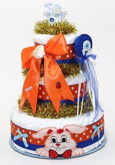 Snow Globes, Cake, Pasta, Decor, Decoration, Kuchen, Decorating, Torte, Cookies