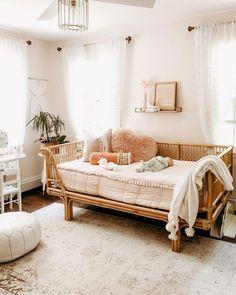 Home Bedroom, Girls Bedroom, Bedroom Decor, Bedroom Ideas, Beddys Bedding, Big Girl Rooms, Dream Rooms, My New Room, Decoration