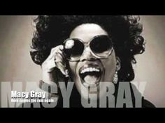 Macy Gray - Here comes the rain again - YouTube  So baby talk to me Like lovers do Walk with me Like lovers do Talk to me Like lovers do