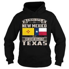 NEW MEXICO_TEXAS