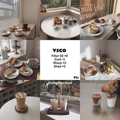 Best Vsco Filters, Insta Filters, Vsco Effects, Vsco Feed, Vsco Themes, Photo Editing Vsco, Vsco Presets, Lightroom Presets, Aesthetic Filter