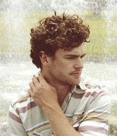 James Keogh left behind life as a struggling musician to become the successful Vance Joy.