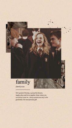 Mundo Harry Potter, Harry Potter Draco Malfoy, Harry Potter Spells, Harry Potter Tumblr, Harry Potter Pictures, Harry Potter Film, Harry Potter Quotes, Harry Potter Love, Harry Potter Universal