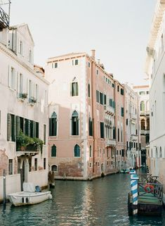 Destination Wedding Inspiration in Venice by Tulle & Grace Photography Mykonos, Santorini, Places Around The World, Travel Around The World, Around The Worlds, Places To Travel, Travel Destinations, Places To Visit, Destination Wedding Inspiration