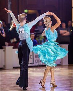 Incredible Crystal Ball 2017 with @crystalball.ru, @vaganovaalena and @golovin_vitaliy, @polina1511 and @smagin_evgeny #crystalball #crystalball2017 #wdc #latin #ballroomdance #ballroom #dance