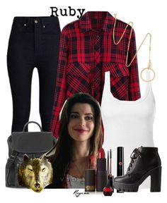 """Ruby 