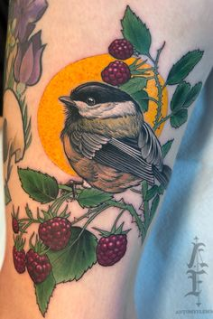 By Antony Flemming Dream Tattoos, Future Tattoos, Body Art Tattoos, New Tattoos, Sleeve Tattoos, Pretty Tattoos, Beautiful Tattoos, Piercings, Flower Sleeve