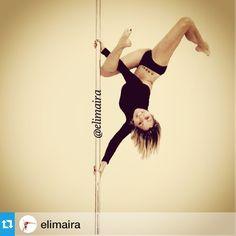 Looks like a sneaky stag :) Repost @elimaira ・・・ Detrás de cada logro hay un desafío. #elimaira
