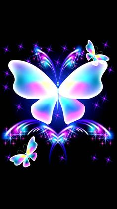 Butterfly Ringtones and Wallpapers - Free by ZEDGE™ Blue Roses Wallpaper, Butterfly Wallpaper Iphone, Gothic Wallpaper, Fairy Wallpaper, Frozen Wallpaper, Cute Wallpaper Backgrounds, Animal Wallpaper, Cartoon Wallpaper, Iphone Wallpaper