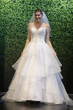 Lace Wedding Dress W Wwwmccormickweddingscom Virginia Beach - Wedding Dresses Virginia Beach