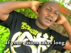Ndugakue Ngoro  Kigia Wa Kamau Official Video Video Search Engine, Album, Songs, Music, Youtube, Mens Tops, Musica, Musik, Muziek