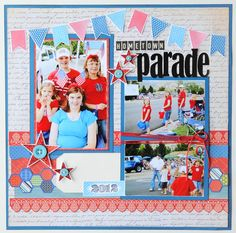 BorderKit_JanaEubank_HometownParade1