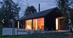 http://www.urlaubsarchitektur.de/en/blackbright/