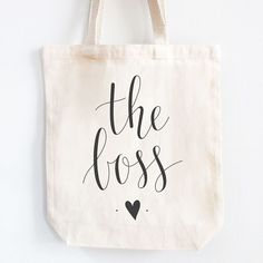 Ordered some samples and expect this to be the result. Hopefully we can look forward to having totes next year!! What do you think?