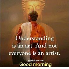 Life Deep Meaning Life Good Morning Quotes In English Morning Greetings Quotes, Good Morning Messages, Morning Images, Good Morning Quotes, Morning Texts, Morning Quotes In English, Wisdom Quotes, Life Quotes, Virgo Quotes