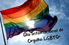 Dia do Orgulho LGBTQ+, Gay, Transsexual, Erótico, Não Ficção, Livros, David Levithan, Dois Garotos de Beijando, Garoto Encontra Garoto, Todo Dia, LAMBDA, Simon Vs. A Agenda Homo Sapiens, Becky Albertalli, Intrínseca, Apenas um Garoto, Bill Konigsberg, Arqueiro, Aristóteles e Dante Descobrem os Segredos do Universo, Benjamin Alire Sáenz, Seguinte, Fera, Brie Spangler, Saga Jishu, Rendição, Redenção, Remissão, Josiane Veiga, Amazon, Um Livro para Ser Entendido, Pedro HMC, Planeta, Quinze Dias…