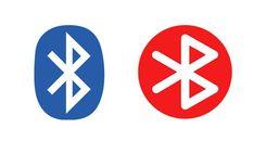 presents  Bluetooth logo 2008 / Beaunit logo 1970  Follow @symbolsbook  Tag your photos with #symbolsbook to get featured  #Bluetooth #Beaunit #symbolsbook #design #logo #symbol #designer #illustration #photoshop #typography #brand #branding #graphicdesigner #ideas #logotype #marketing Your Photos, Bluetooth, Presents, Typography, Photoshop, Branding, Symbols, Graphic Design, Marketing
