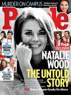 'Don't Go': How Natalie Wood's Daughter Asked Her Mom Not To Leave Before Accident http://www.people.com/people/package/article/0,,20981907_20999779,00.html