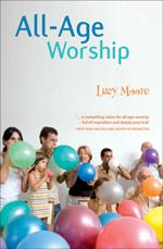 All-Age Worship (Paperback). The prospect of all-age worship can produce a cry of anguish from many people. It's time to admit that worship.