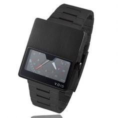 VOID V02 steel bracelet £160