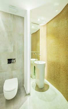Alcove, Toilet, Bathtub, Bathroom, Interior, Standing Bath, Washroom, Bath Tub, Design Interiors