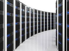 Prahost Offers High End Germany Dedicated Server hosted in Frankfurt. Get your Germany Server ,Unmetered Server Hosting with reliable price. E Commerce, Data Center Infrastructure, Template Web, Virtual Private Server, Cheap Hosting, Cloud Data, Server Room, Hardware, 3d Background