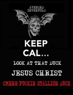 32 Best Avenged Sevenfold And Drums Images On Pinterest The Rev