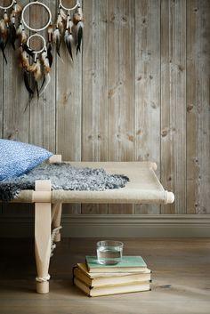 list,golv,panel,trägolv,dagbädd