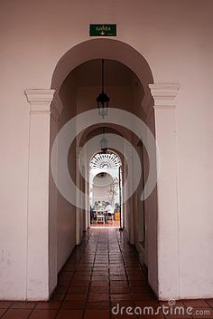 Cabildo Cordoba Argentina - Download From Over 26 Million High Quality Stock Photos, Images, Vectors. Sign up for FREE today. Image: 44738785