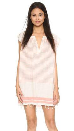 Soft Joie Sahina Dress | SHOPBOP
