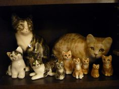 Google Image Result for http://images.fineartamerica.com/images-medium-large/winstanley-cats-jeanette-oberholtzer.jpg