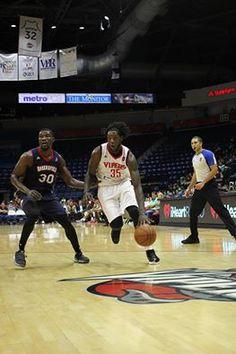 15 best greatest nba rivalries images basketball players nba rh pinterest com