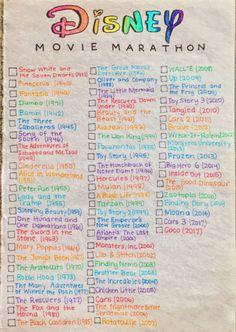 - movies to watch list -mach das mit den büchern der bibel! - movies to watch list - A Look Through My Bullet Journal (so far) My MCU tracker in my bullet journal musik ANNUAL RING Style Planner Stickers